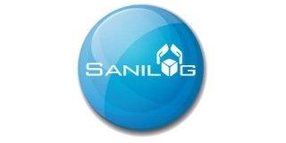 SANILOG