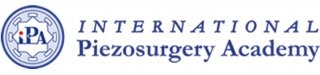 international piezosurgery academy