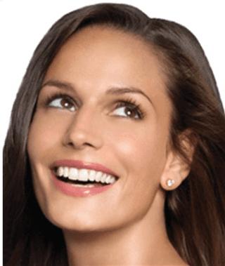Studio dentistico convenzionato UniSalute