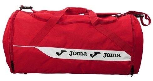 forniture società JOMA