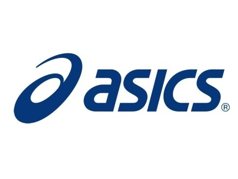 forniture società Asics