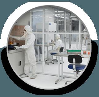 cliniche---laboratori
