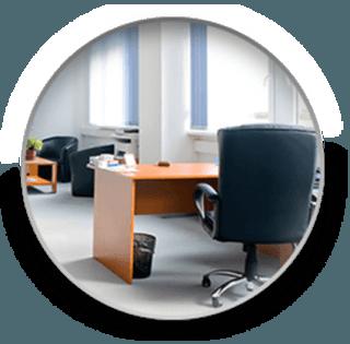 negozi---uffici