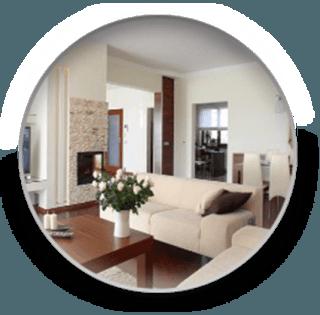 abitazioni---condomini