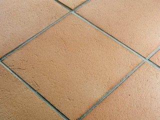 Come pulire pavimenti in gres porcellanato Forlì