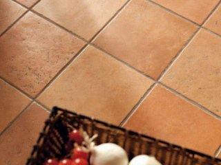 Trattamento pavimenti di ceramica Forlì