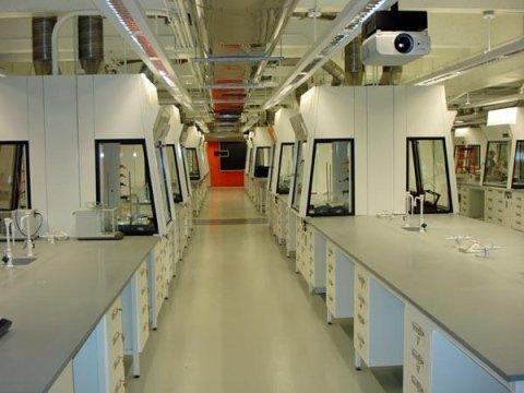 Igienizzazione cliniche Forlì