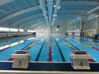 Pulizia piscine Cesena