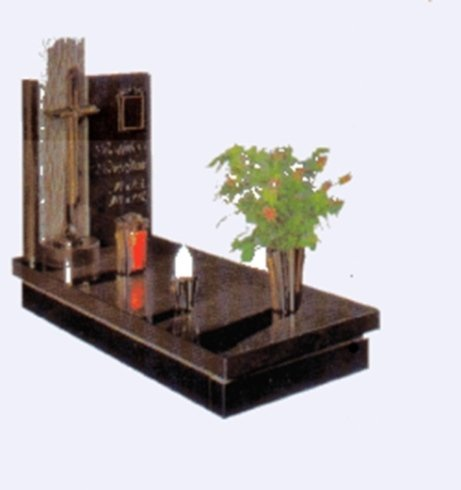 monumenti funebri, manutenzione tombe, trasporto salma