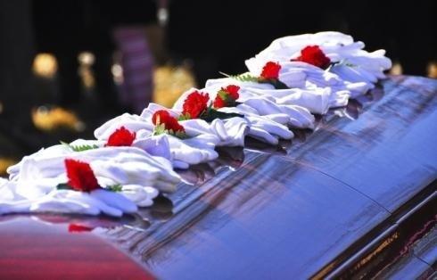 Marazza Funeral Service