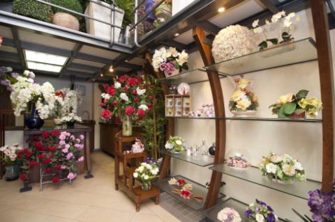 Consegna fiori interflora roma dimension flower - Interflora contatti ...