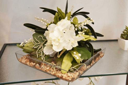 Composizioni floreali roma dimension flowers - Interflora contatti ...