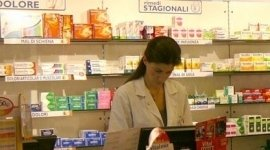 farmaci da banco, vendita anti dolorifici, vendita colluttori