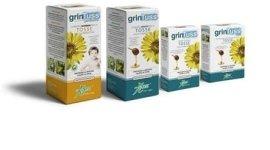 sciroppi per la tosse, prodotti naturali, articoli da erboristeria
