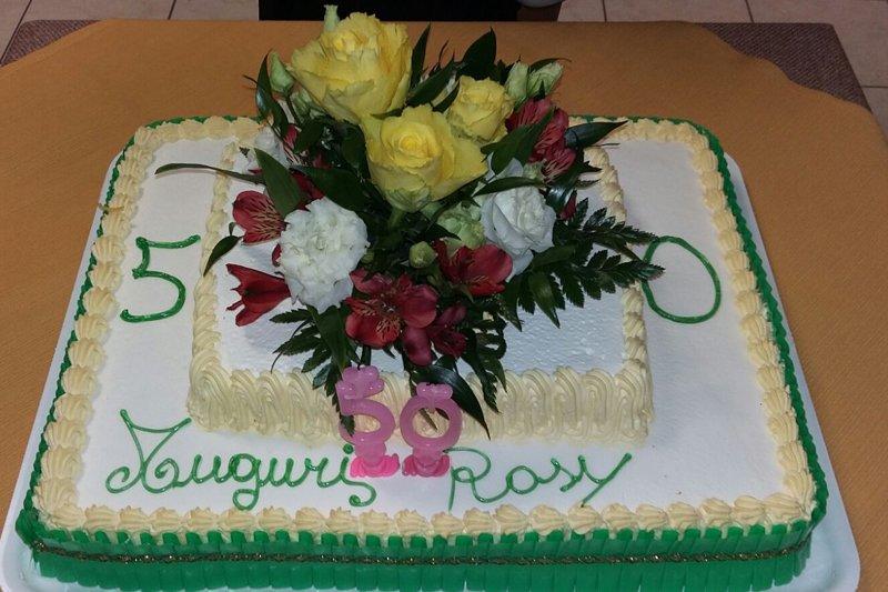 Torte personalizzate rieti la deliziosa for Arte delle torte clementoni