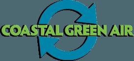 Coastal Green Air