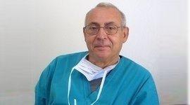 chirurgia urinaria