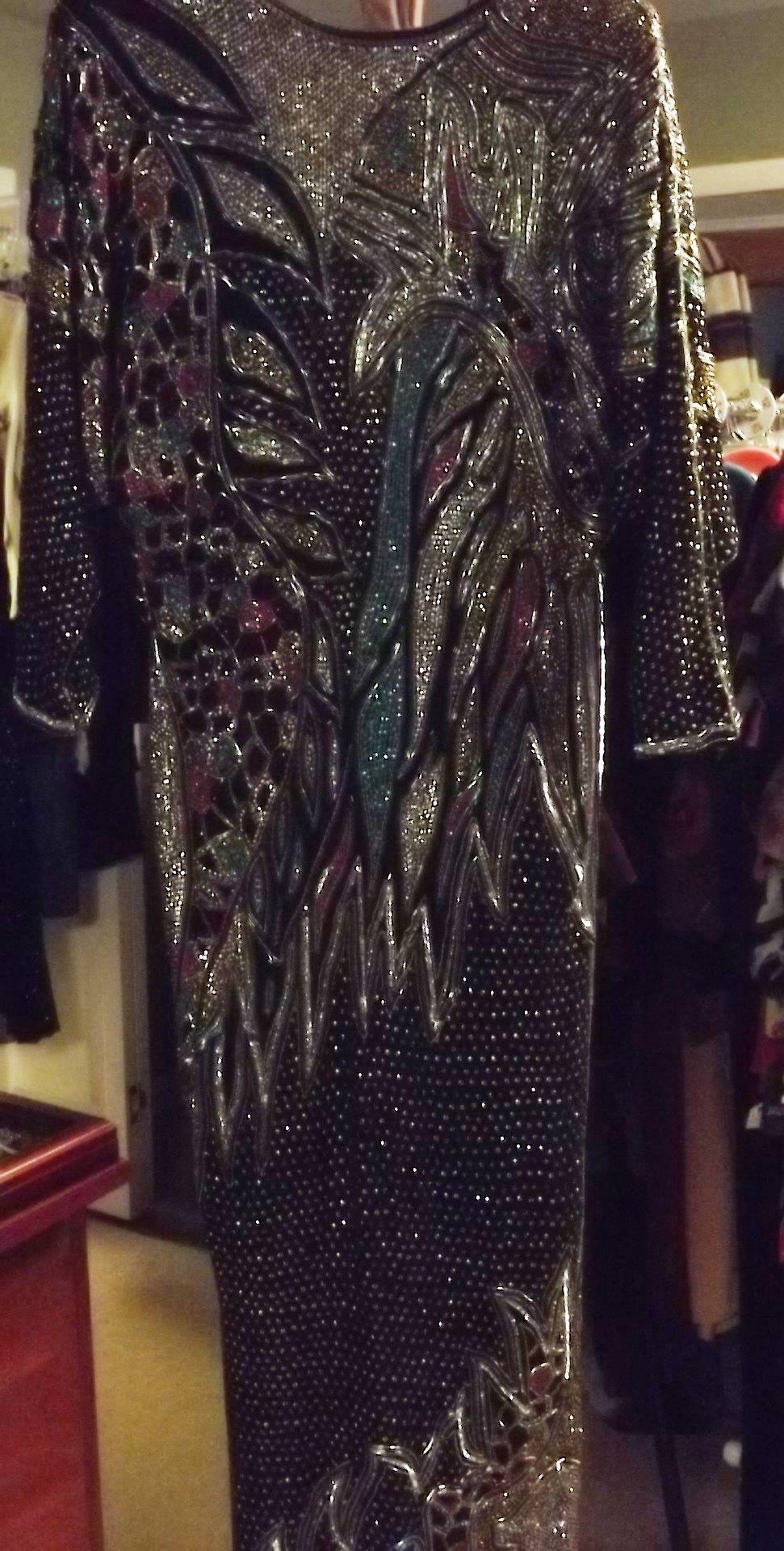 Dress Seamstress Albany, NY