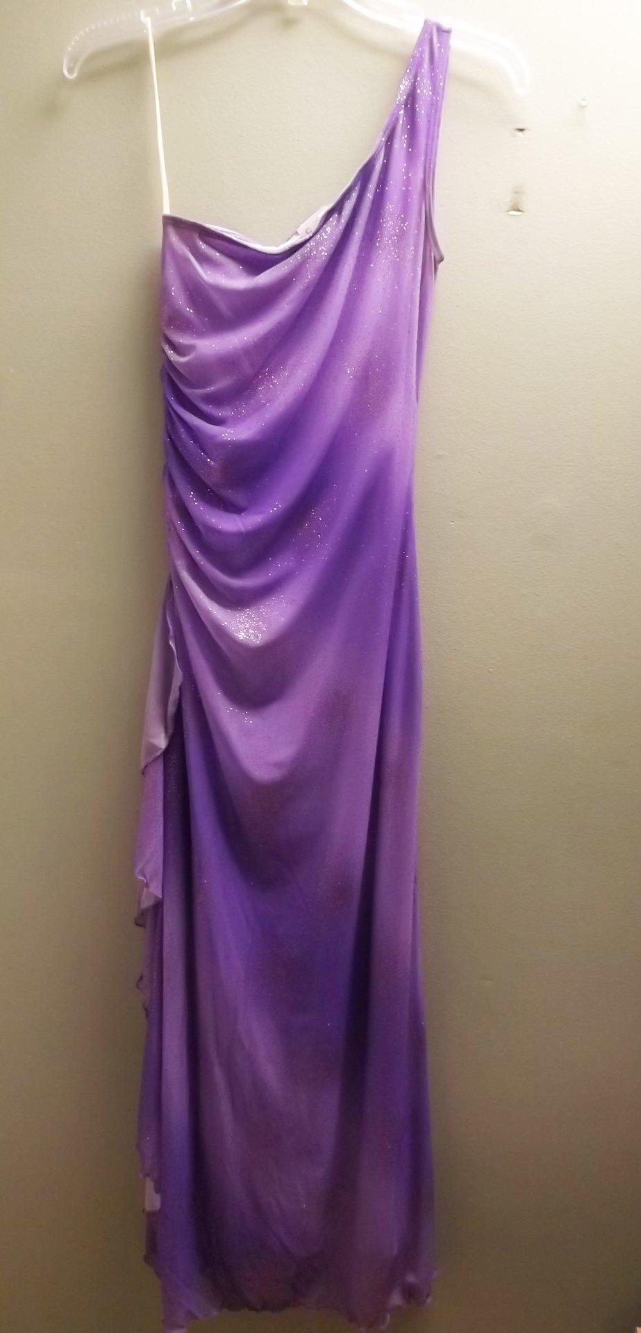 Bridesmaids Dresses Albany, NY