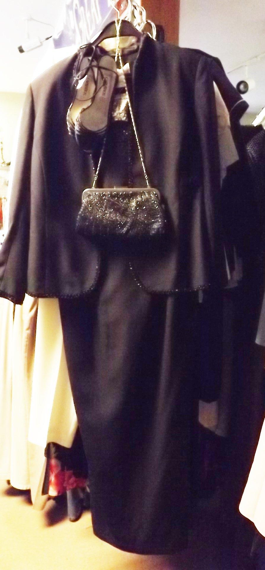 Dress Shop Albany, NY