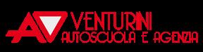 AUTOSCUOLA VENTURINI logo