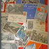 Cartoline e fotografie