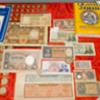 Monete e numismatica