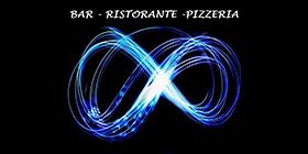 Ristorante Pizzeria All'Infinito