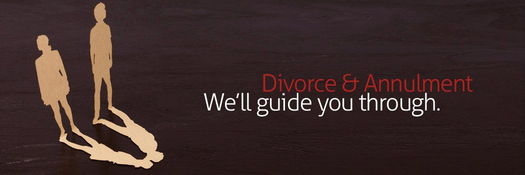 Affordable, Flat Rate Divorce Services