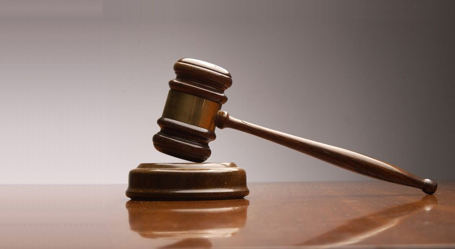 Affordable Legal Assistance