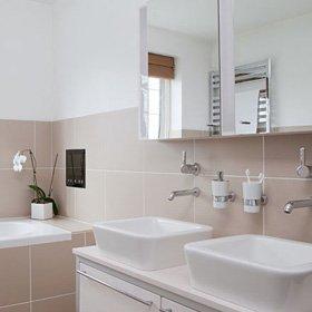 Plumbing services - Bournville, Birmingham - G.L Plumbing & Heating - Plumbing services