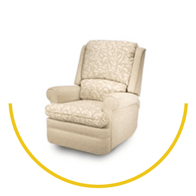 mobility furniture