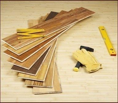 pavimentazione, pavimento in legno, parquet