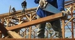 Rivestimenti protettivi, rivestimenti isolanti, coperture edili