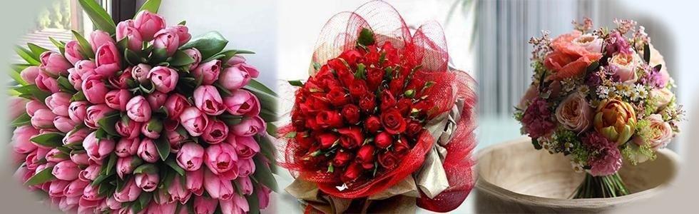 Bouquet da cerimonia