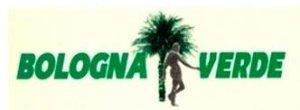 Bologna Verde logo