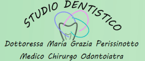 Studio Dentistico Perissinotto