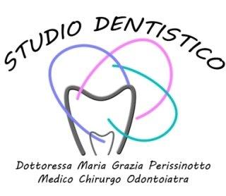 http://www.studioperissinotto.com