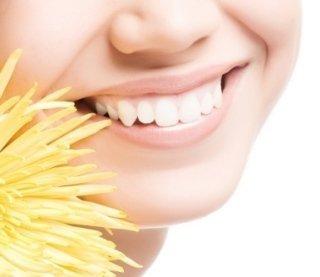 odontoiatria conservativa, endodonzia, panoramica dentaria