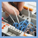 servizi per impianti, assistenza elettrodomestici, riparazione elettrodomestici
