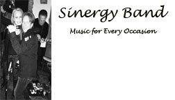sinergy band