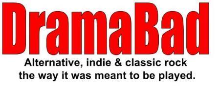 DramaBad