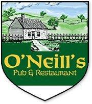 O'Neill's Irish Pub Norwalk