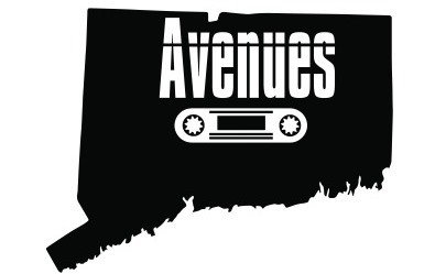Avenues Band Connecticut