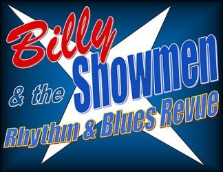 Billy and the Showmen