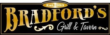 Bradford's Stamford happy hour