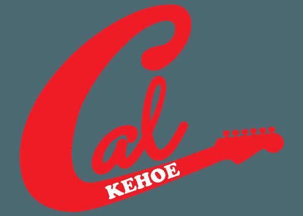 Cal Kehoe