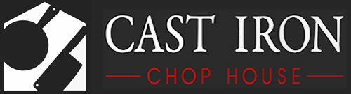 Cast Iron Chop House Trumbull Comedy
