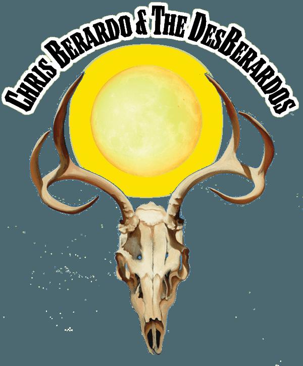 Chris Berardo and The DesBerardos