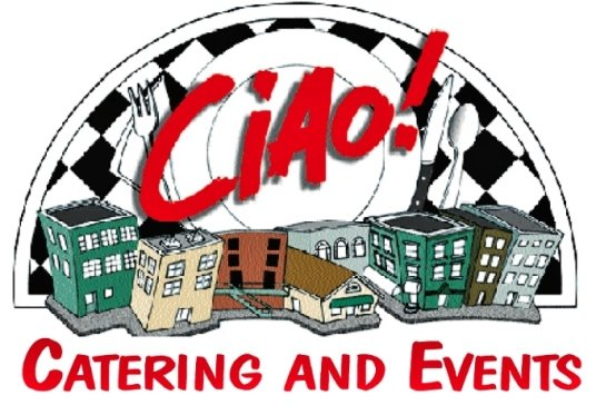 Ciao Catering and Events